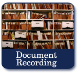 Document Recording