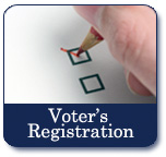 Voter's Registration